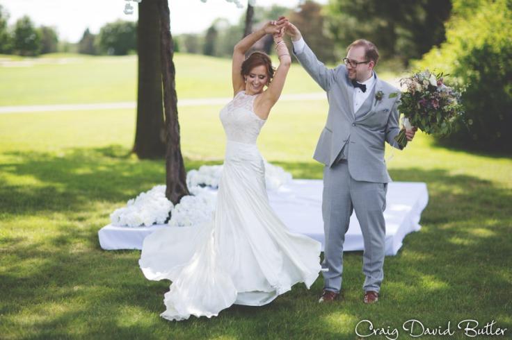 Ann_Arbor_Wedding_photos-CDBStudios-4051