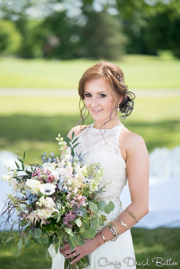Ann_Arbor_Wedding_photos-CDBStudios-4053