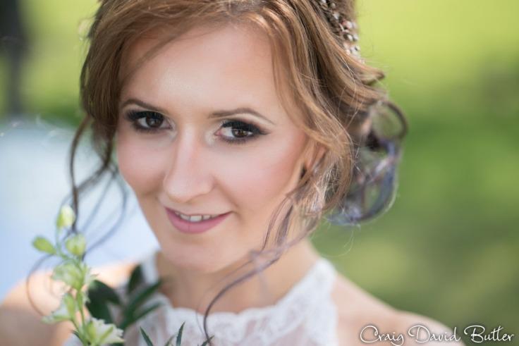 Ann_Arbor_Wedding_photos-CDBStudios-4054