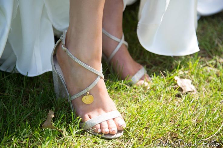 Ann_Arbor_Wedding_photos-CDBStudios-4059