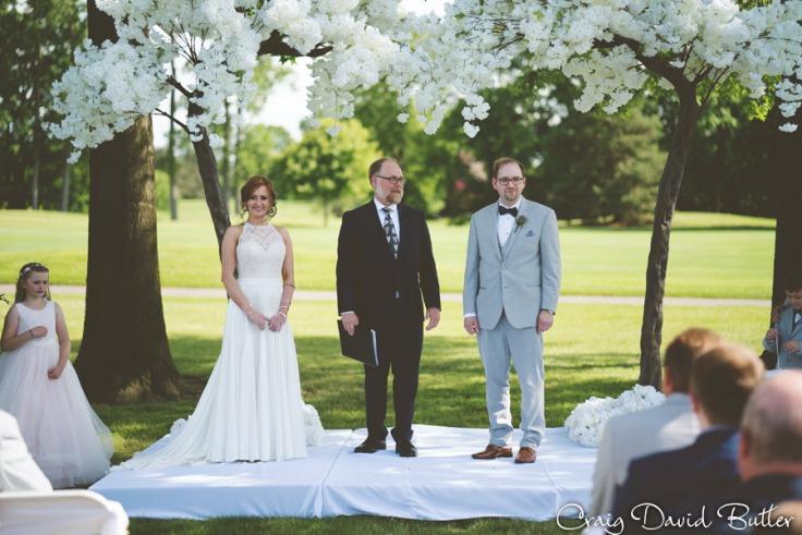 Ann_Arbor_Wedding_photos-CDBStudios-4062