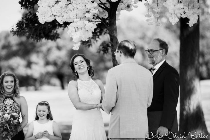 Ann_Arbor_Wedding_photos-CDBStudios-4066