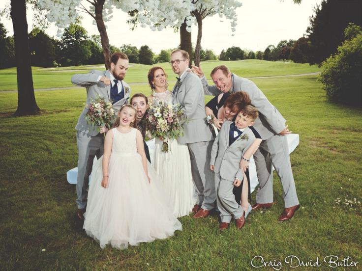 Ann_Arbor_Wedding_photos-CDBStudios-4070