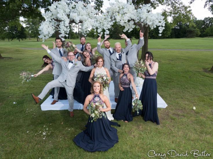 Ann_Arbor_Wedding_photos-CDBStudios-4073