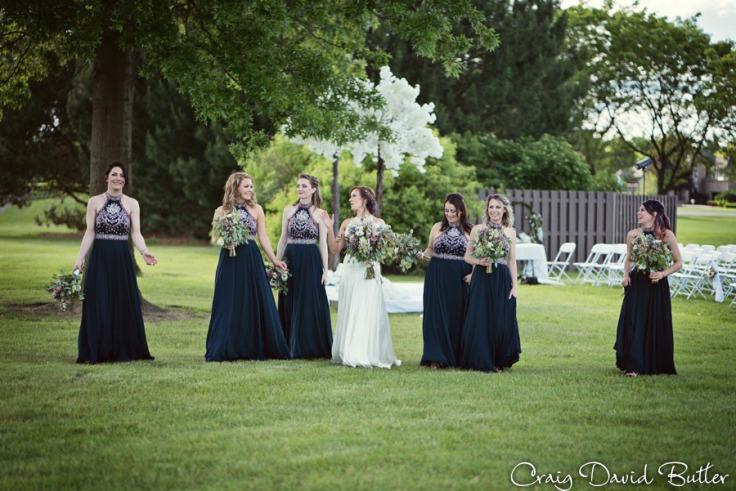 Ann_Arbor_Wedding_photos-CDBStudios-4075