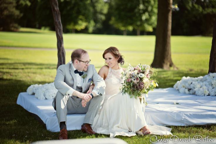 Ann_Arbor_Wedding_photos-CDBStudios-4077