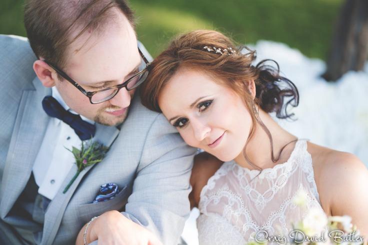Ann_Arbor_Wedding_photos-CDBStudios-4078