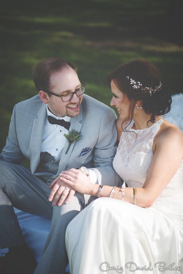 Ann_Arbor_Wedding_photos-CDBStudios-4081