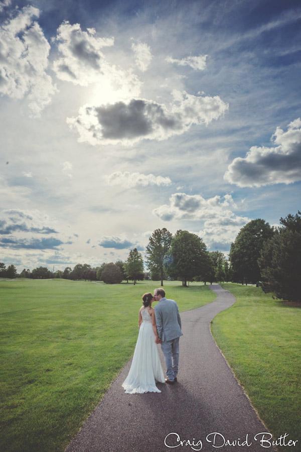 Ann_Arbor_Wedding_photos-CDBStudios-4083