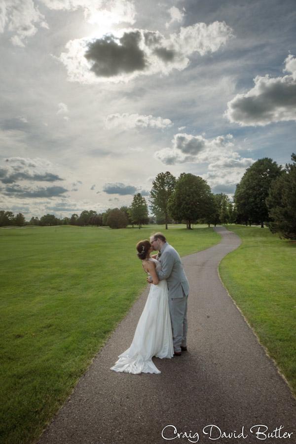 Ann_Arbor_Wedding_photos-CDBStudios-4084