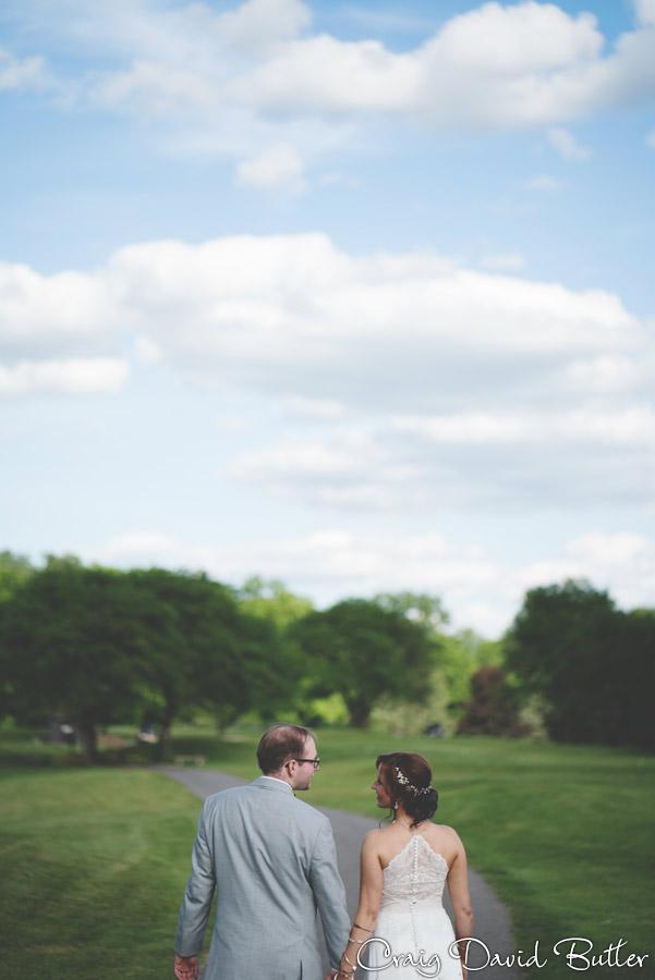 Ann_Arbor_Wedding_photos-CDBStudios-4087
