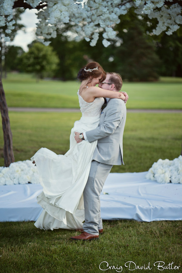 Ann_Arbor_Wedding_photos-CDBStudios-4089