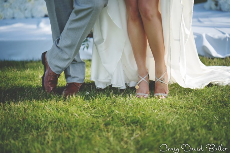 Ann_Arbor_Wedding_photos-CDBStudios-4091