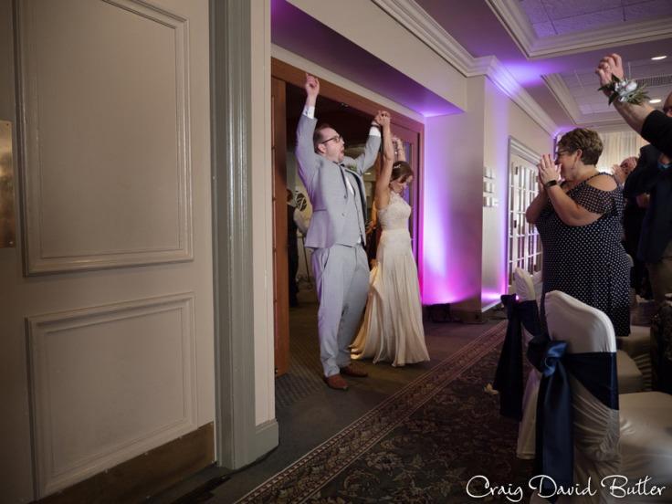 Ann_Arbor_Wedding_photos-CDBStudios-4095
