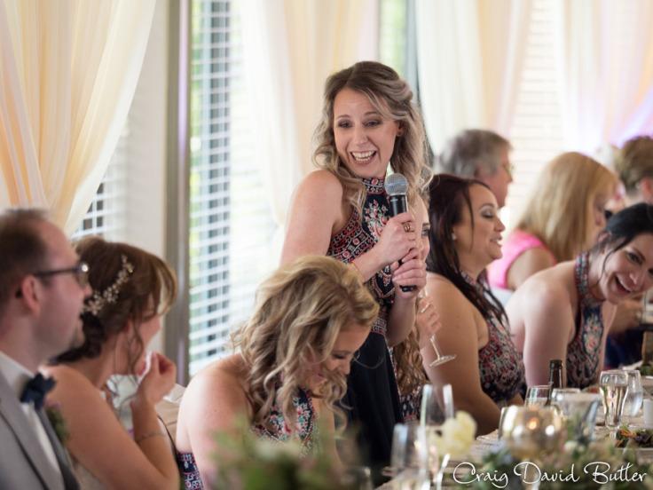 Ann_Arbor_Wedding_photos-CDBStudios-4098