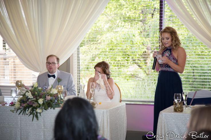 Ann_Arbor_Wedding_photos-CDBStudios-4099