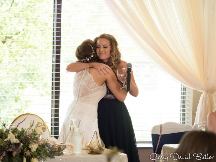 Ann_Arbor_Wedding_photos-CDBStudios-4100