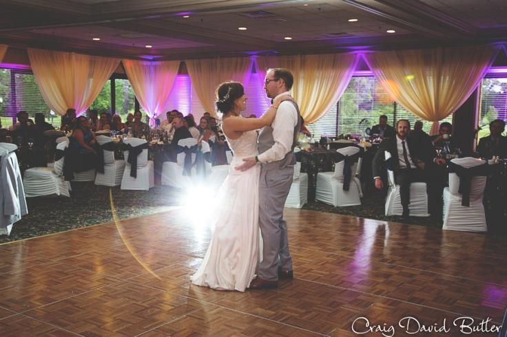 Ann_Arbor_Wedding_photos-CDBStudios-4102