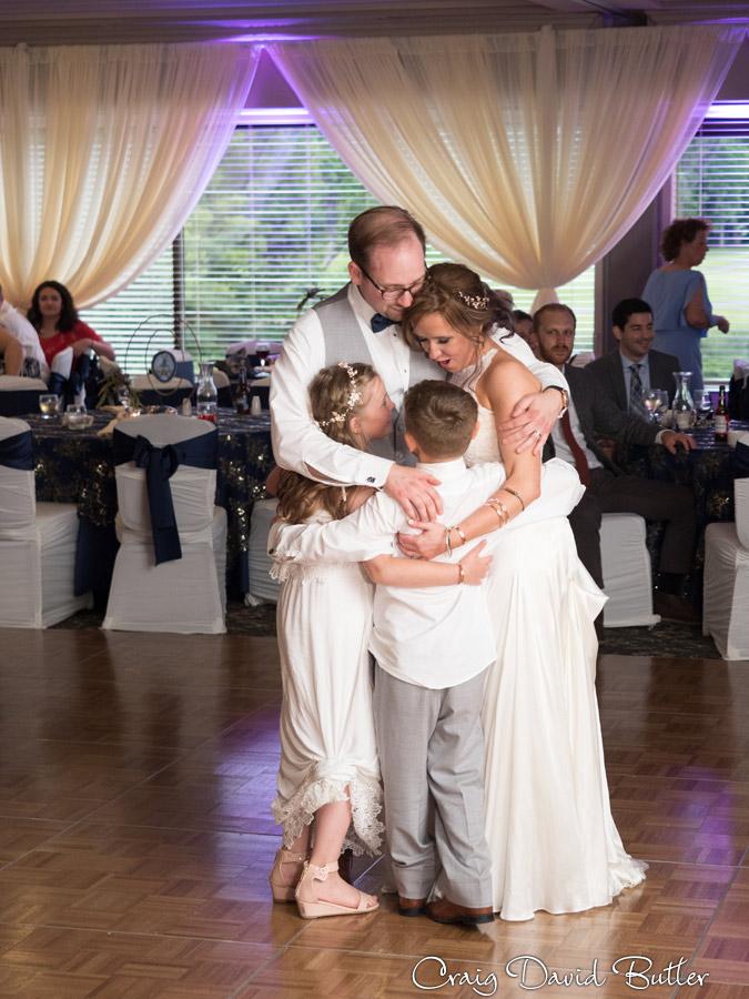 Ann_Arbor_Wedding_photos-CDBStudios-4103