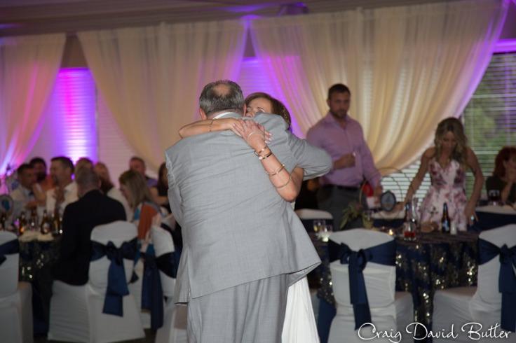 Ann_Arbor_Wedding_photos-CDBStudios-4105