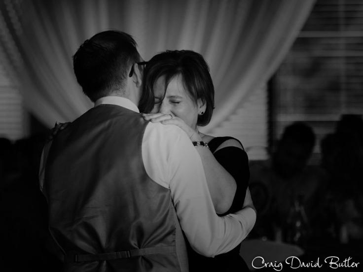 Ann_Arbor_Wedding_photos-CDBStudios-4106