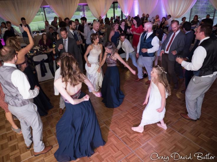 Ann_Arbor_Wedding_photos-CDBStudios-4107