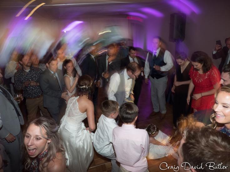 Ann_Arbor_Wedding_photos-CDBStudios-4108