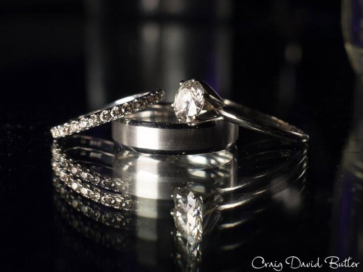 Ann_Arbor_Wedding_photos-CDBStudios-4110