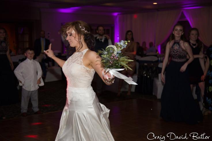 Ann_Arbor_Wedding_photos-CDBStudios-4112