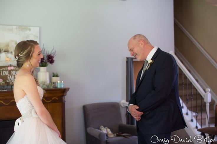 St_Johns_Macedonian_SterlingHeights_Wedding-CDBStudios-2011