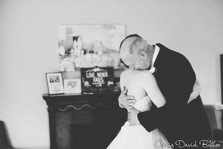 St_Johns_Macedonian_SterlingHeights_Wedding-CDBStudios-2012