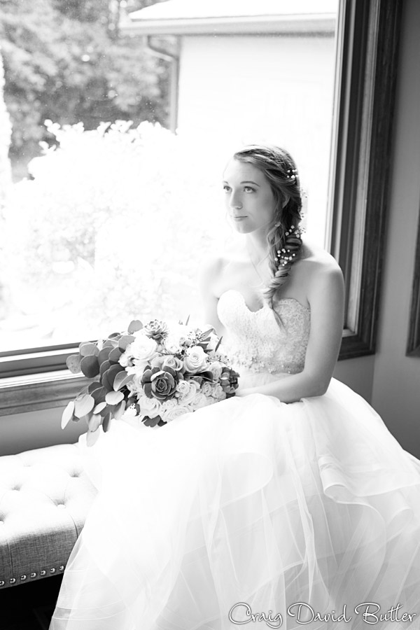 St_Johns_Macedonian_SterlingHeights_Wedding-CDBStudios-2015