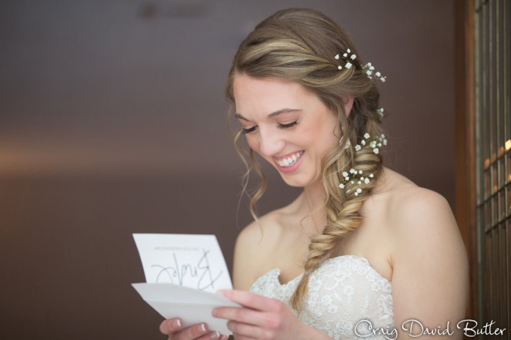 St_Johns_Macedonian_SterlingHeights_Wedding-CDBStudios-2021