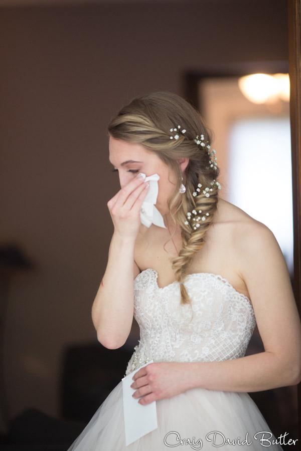St_Johns_Macedonian_SterlingHeights_Wedding-CDBStudios-2022