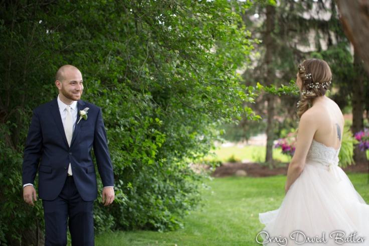 St_Johns_Macedonian_SterlingHeights_Wedding-CDBStudios-2023