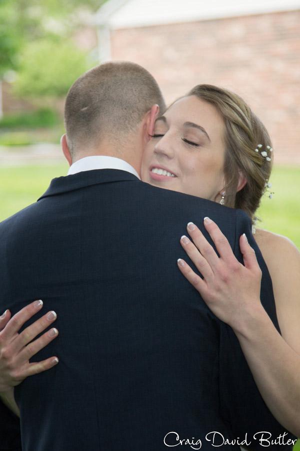 St_Johns_Macedonian_SterlingHeights_Wedding-CDBStudios-2024