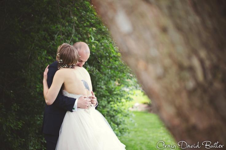 St_Johns_Macedonian_SterlingHeights_Wedding-CDBStudios-2025
