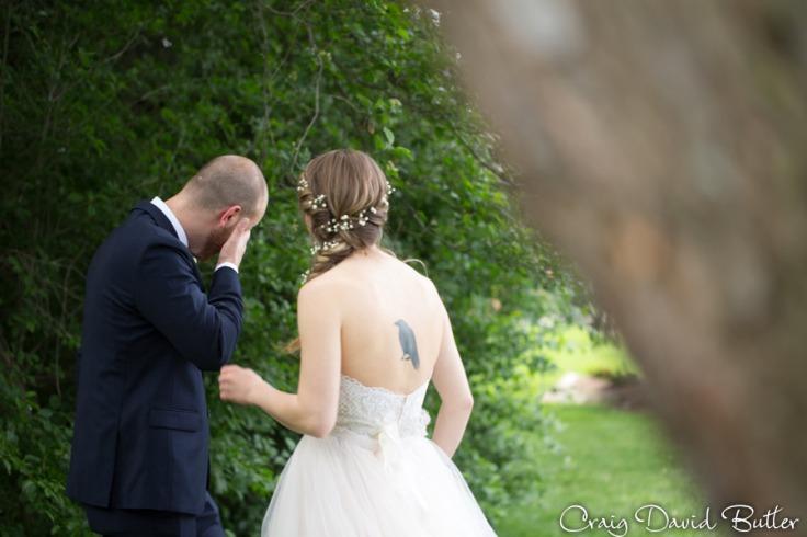 St_Johns_Macedonian_SterlingHeights_Wedding-CDBStudios-2026