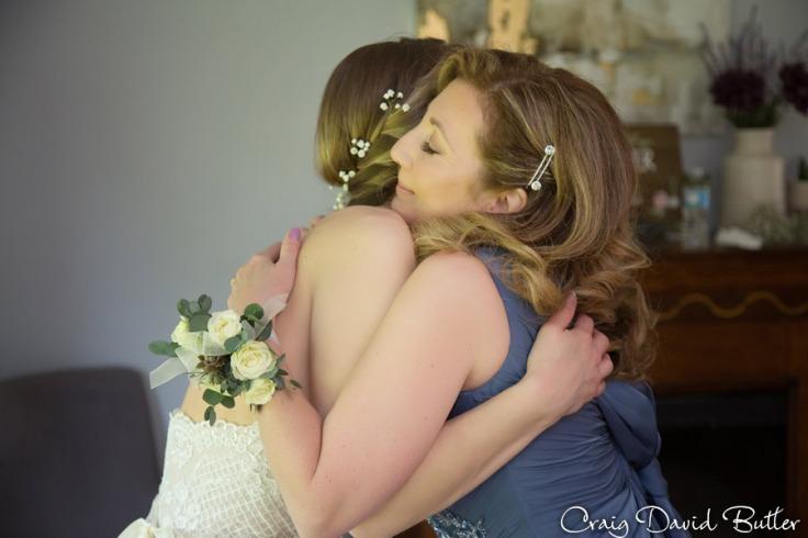St_Johns_Macedonian_SterlingHeights_Wedding-CDBStudios-2027