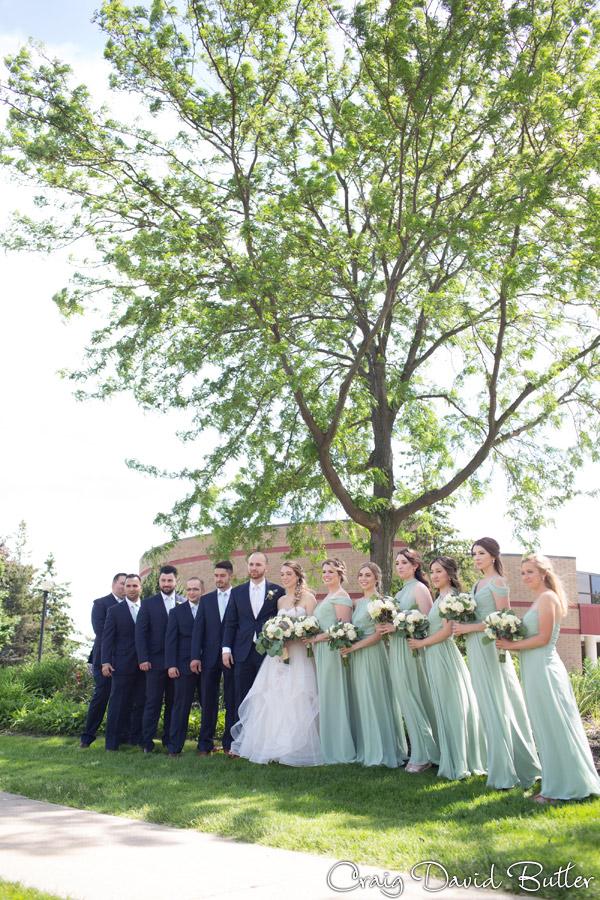 St_Johns_Macedonian_SterlingHeights_Wedding-CDBStudios-2029