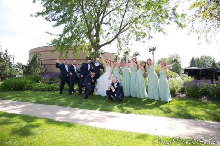 St_Johns_Macedonian_SterlingHeights_Wedding-CDBStudios-2030