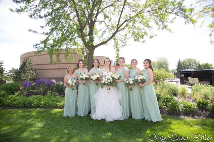 St_Johns_Macedonian_SterlingHeights_Wedding-CDBStudios-2031