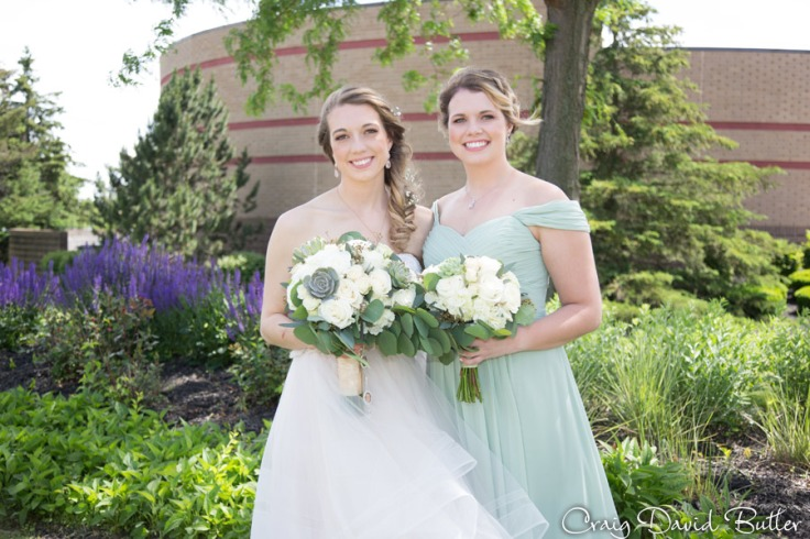 St_Johns_Macedonian_SterlingHeights_Wedding-CDBStudios-2032