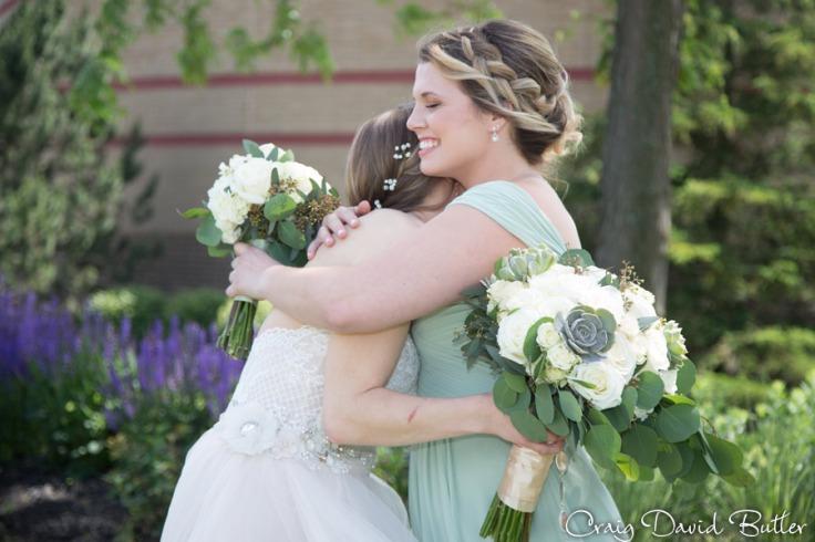 St_Johns_Macedonian_SterlingHeights_Wedding-CDBStudios-2033