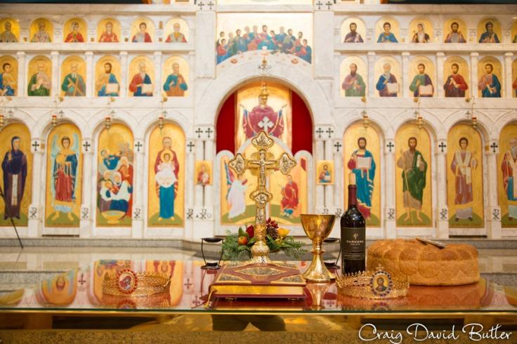St_Johns_Macedonian_SterlingHeights_Wedding-CDBStudios-2036