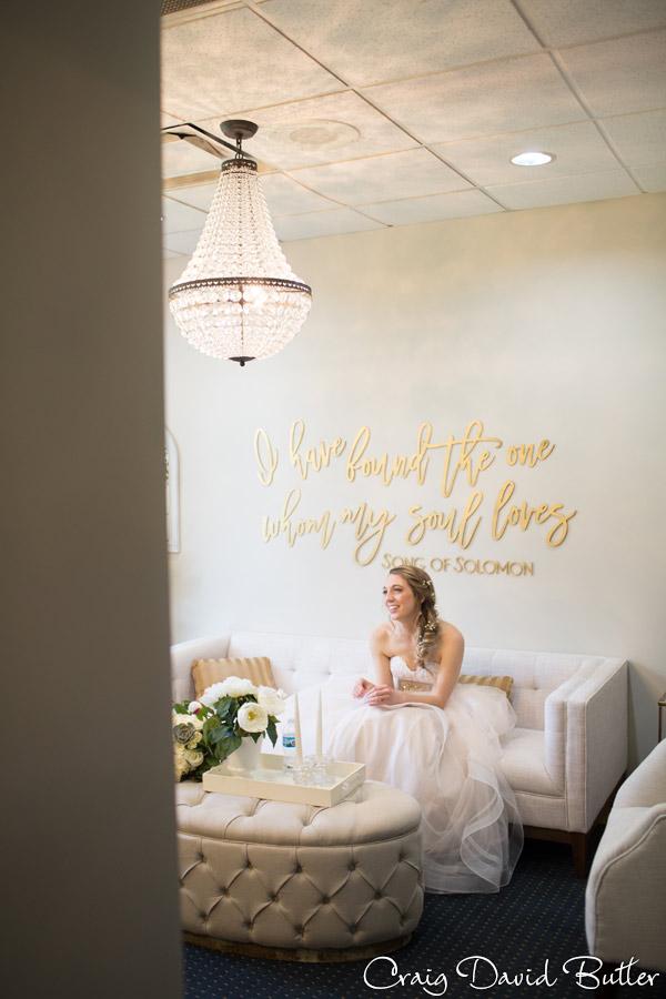 St_Johns_Macedonian_SterlingHeights_Wedding-CDBStudios-2037