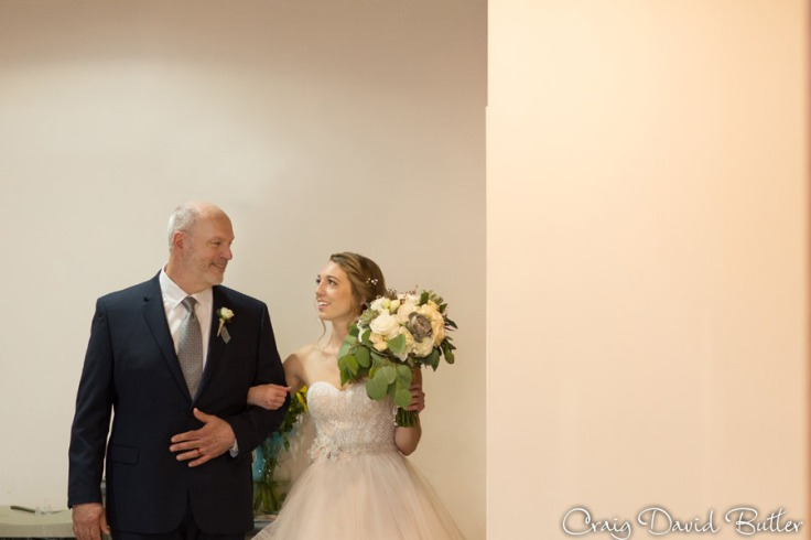 St_Johns_Macedonian_SterlingHeights_Wedding-CDBStudios-2039