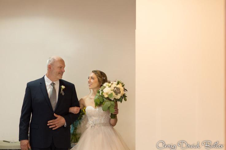 St_Johns_Macedonian_SterlingHeights_Wedding-CDBStudios-2039