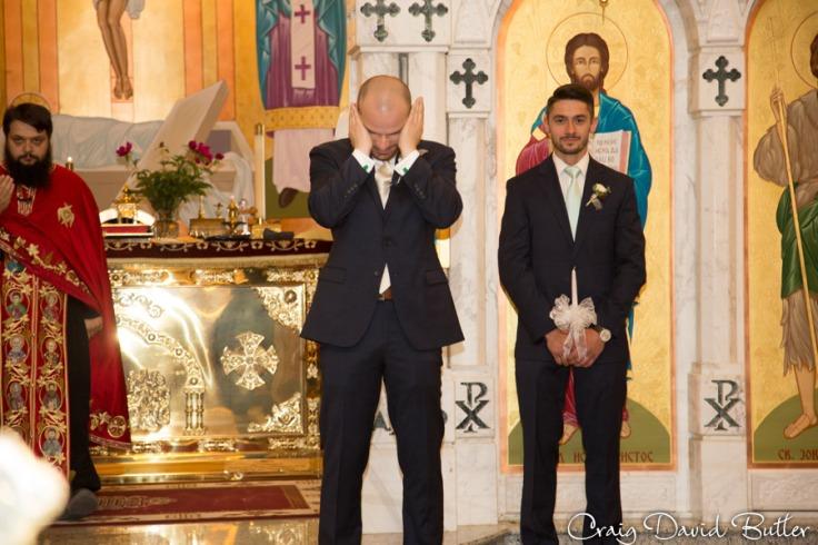St_Johns_Macedonian_SterlingHeights_Wedding-CDBStudios-2040