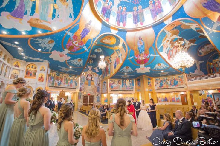 St_Johns_Macedonian_SterlingHeights_Wedding-CDBStudios-2045